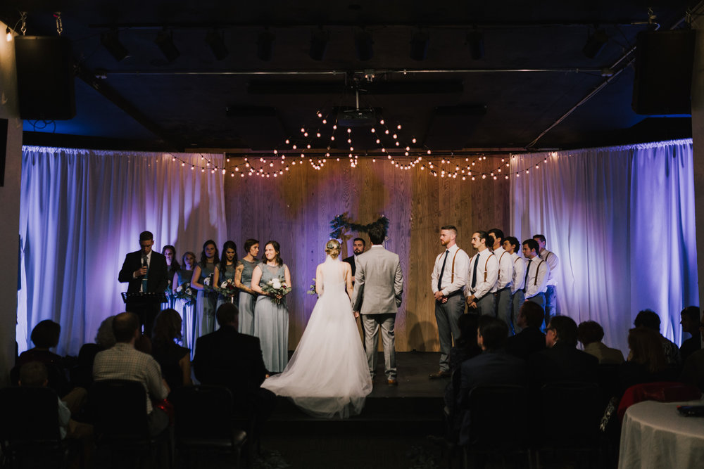 alyssa barletter photography midtown kansas city wedding el torreon kcmo fall october wedding photography-35.jpg