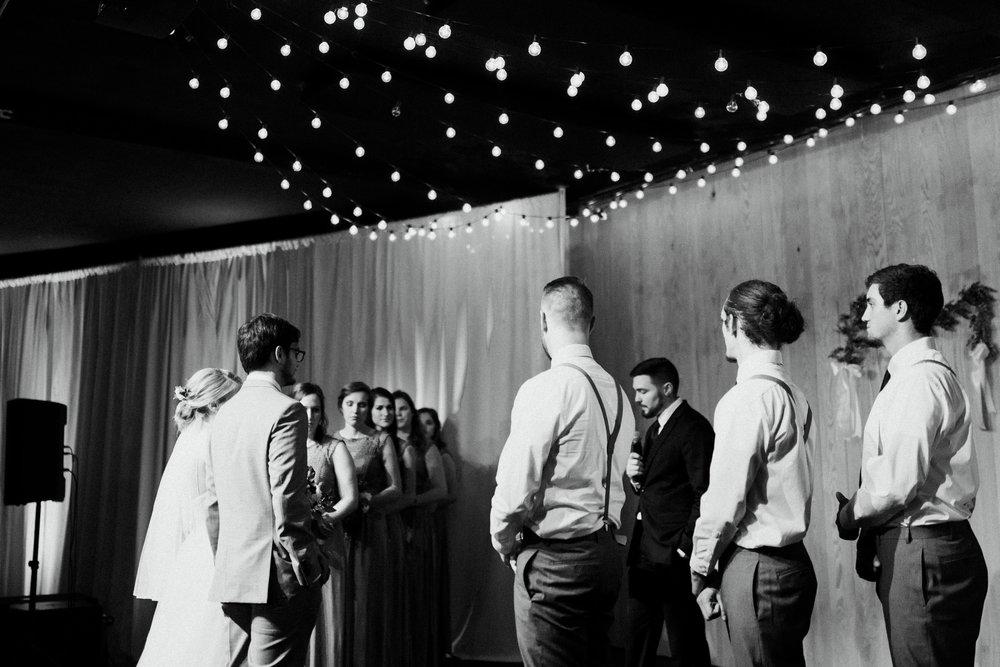 alyssa barletter photography midtown kansas city wedding el torreon kcmo fall october wedding photography-37.jpg