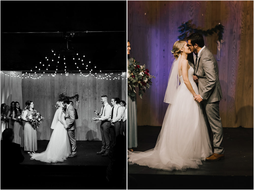alyssa barletter photography midtown kansas city wedding el torreon kcmo fall october wedding photography-38.jpg