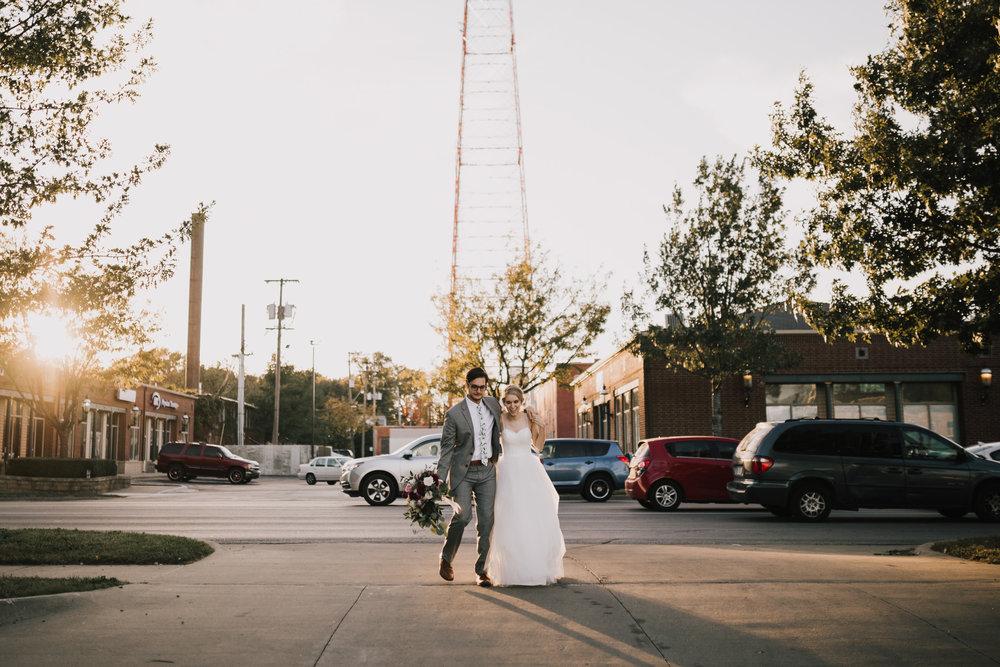 alyssa barletter photography midtown kansas city wedding el torreon kcmo fall october wedding photography-42.jpg