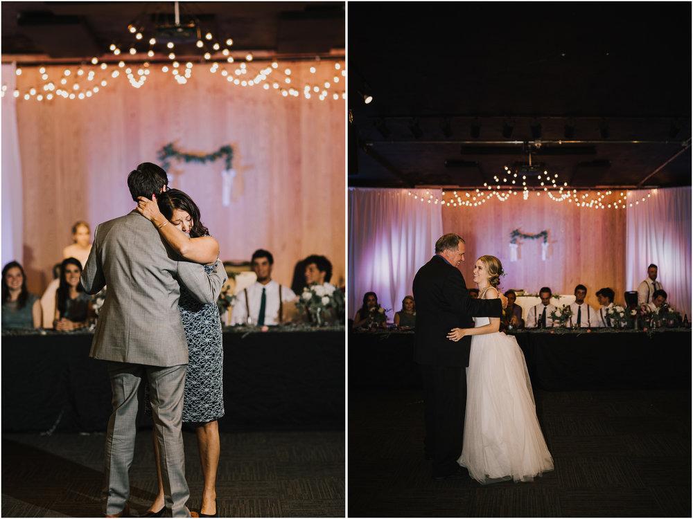 alyssa barletter photography midtown kansas city wedding el torreon kcmo fall october wedding photography-51.jpg