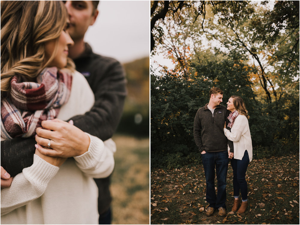 alyssa barletter photography downtown kansas city engagement photos rosedale arch wedding photographer-7.jpg