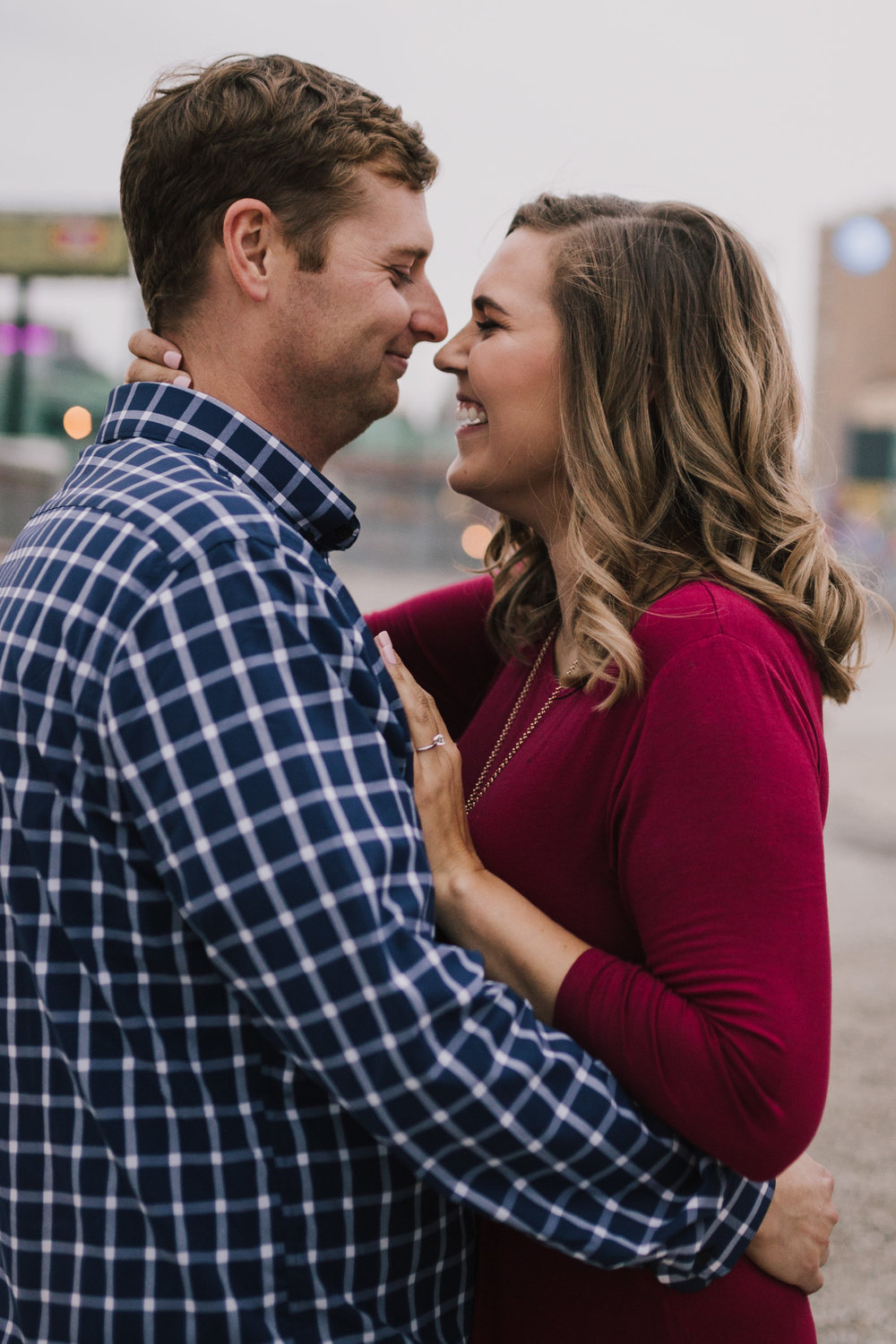 alyssa barletter photography downtown kansas city engagement photos rosedale arch wedding photographer-16.jpg