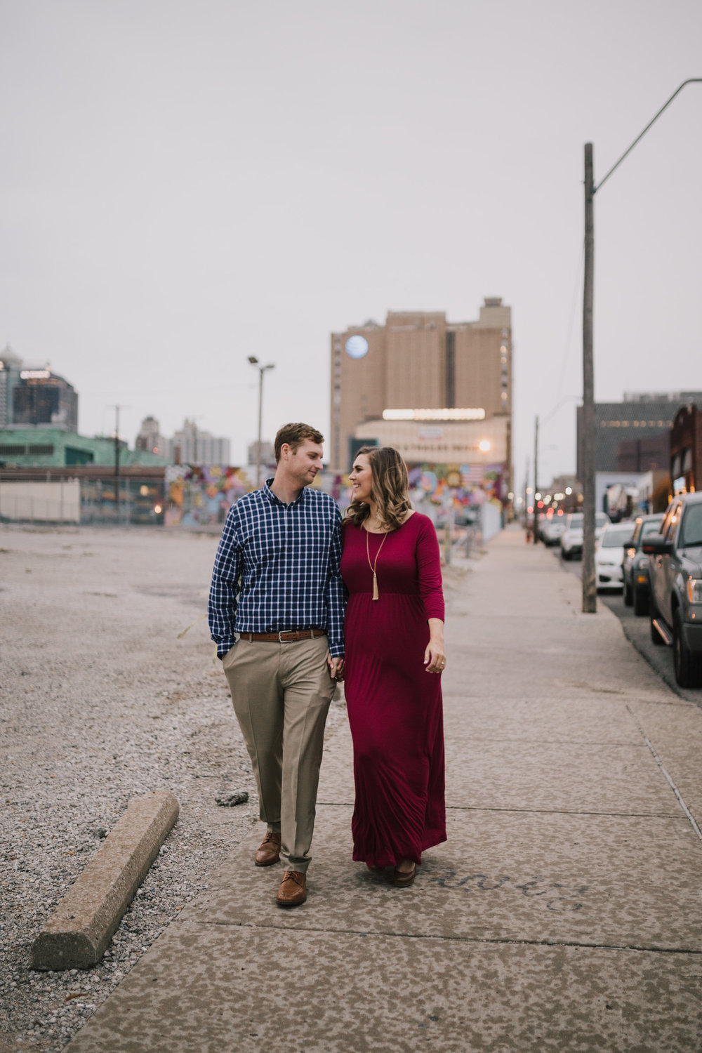 alyssa barletter photography downtown kansas city engagement photos rosedale arch wedding photographer-18.jpg