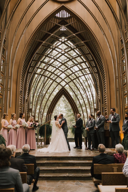 wedding alyssa barletter photography-8015.jpg