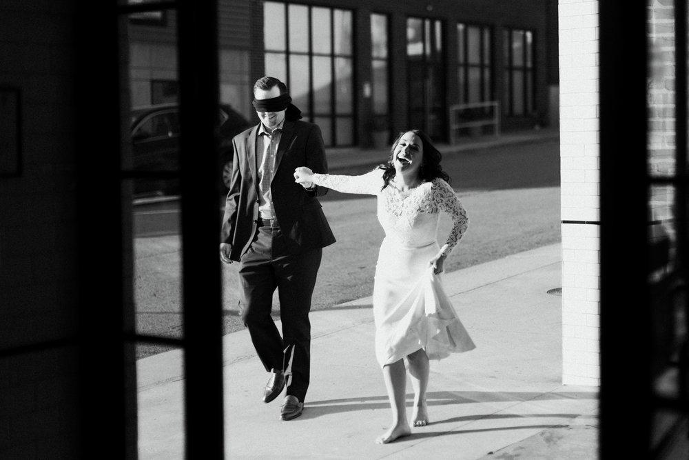 alyssa barletter photography emotional anniversary surprise first dance the guild kansas city crossroads wedding venue-2.jpg