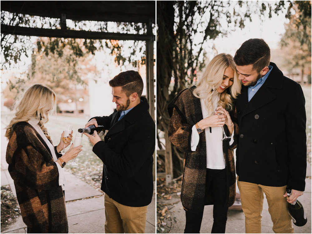 alyssa barletter photography proposal country club plaza park fall engagement how he asked she said yes-7.jpg