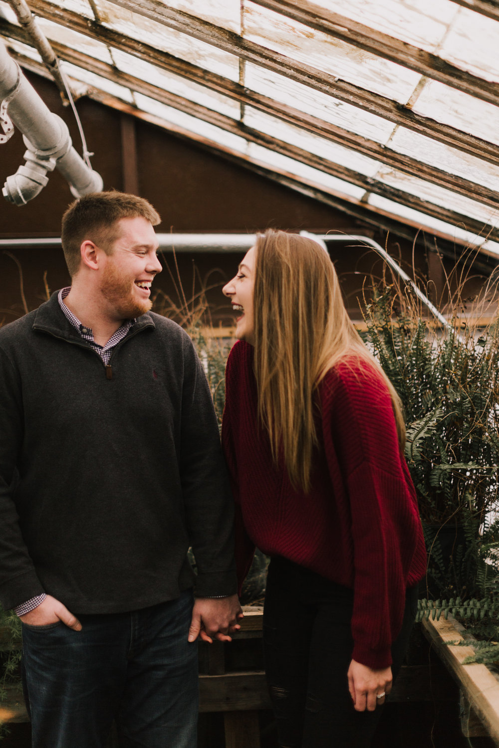 alyssa barletter photography johns greenhouse kansas city missouri brookside waldo engagement session winter-4.jpg