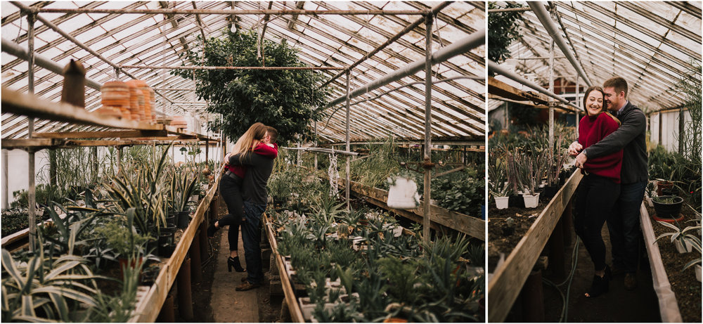 alyssa barletter photography johns greenhouse kansas city missouri brookside waldo engagement session winter-5.jpg