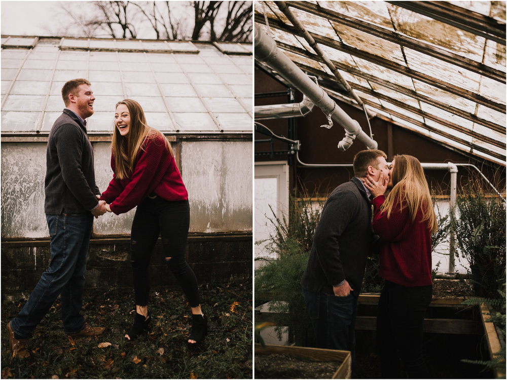 alyssa barletter photography johns greenhouse kansas city missouri brookside waldo engagement session winter-8.jpg