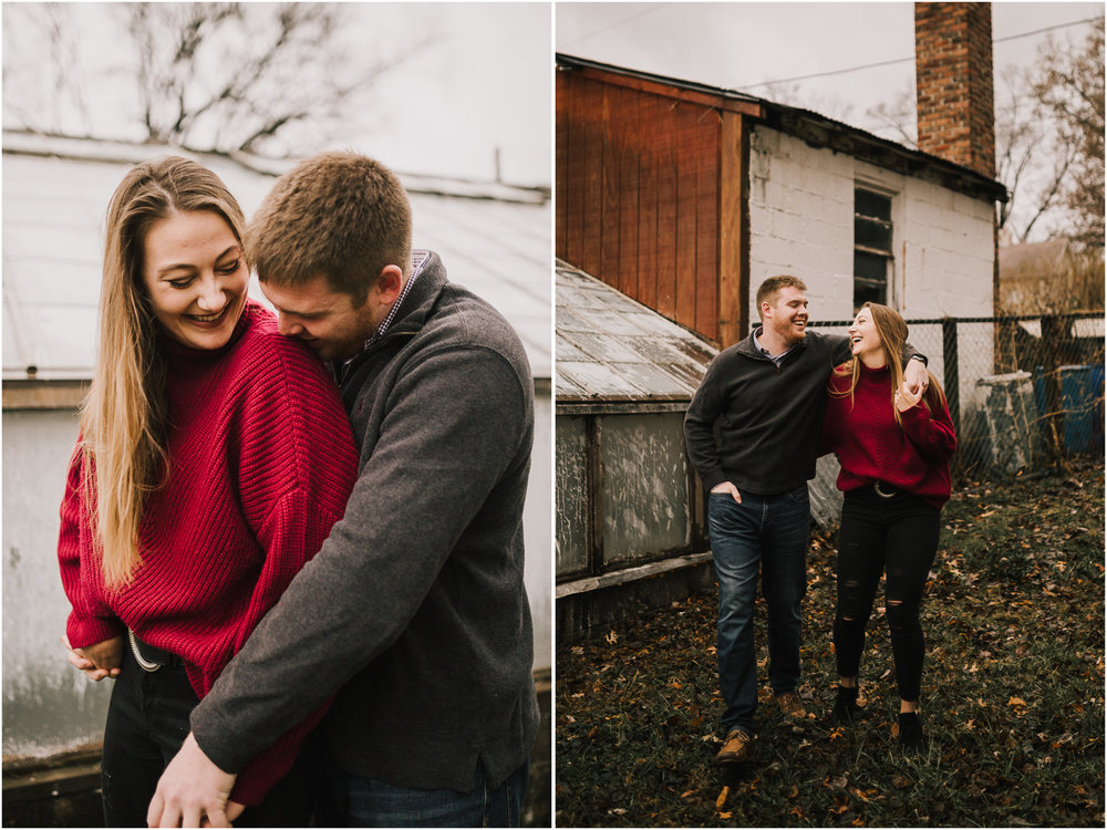 alyssa barletter photography johns greenhouse kansas city missouri brookside waldo engagement session winter-14.jpg