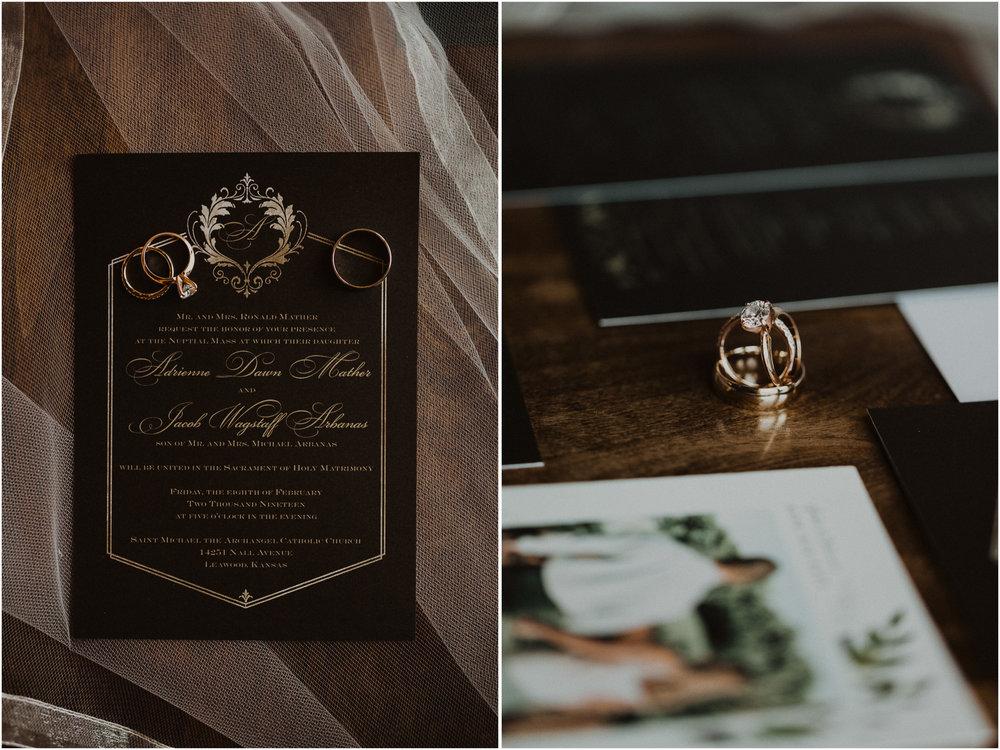 alyssa barletter photography shawnee mission park winter wedding 8th and main grandview missouri photographer-1.jpg