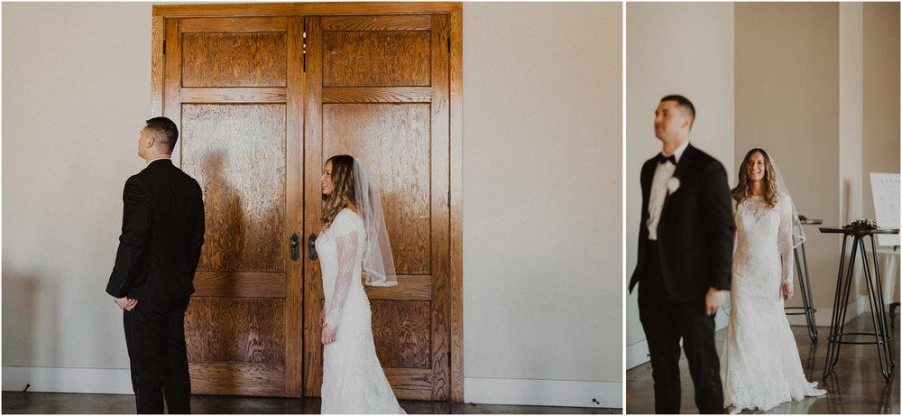 alyssa barletter photography shawnee mission park winter wedding 8th and main grandview missouri photographer-5.jpg