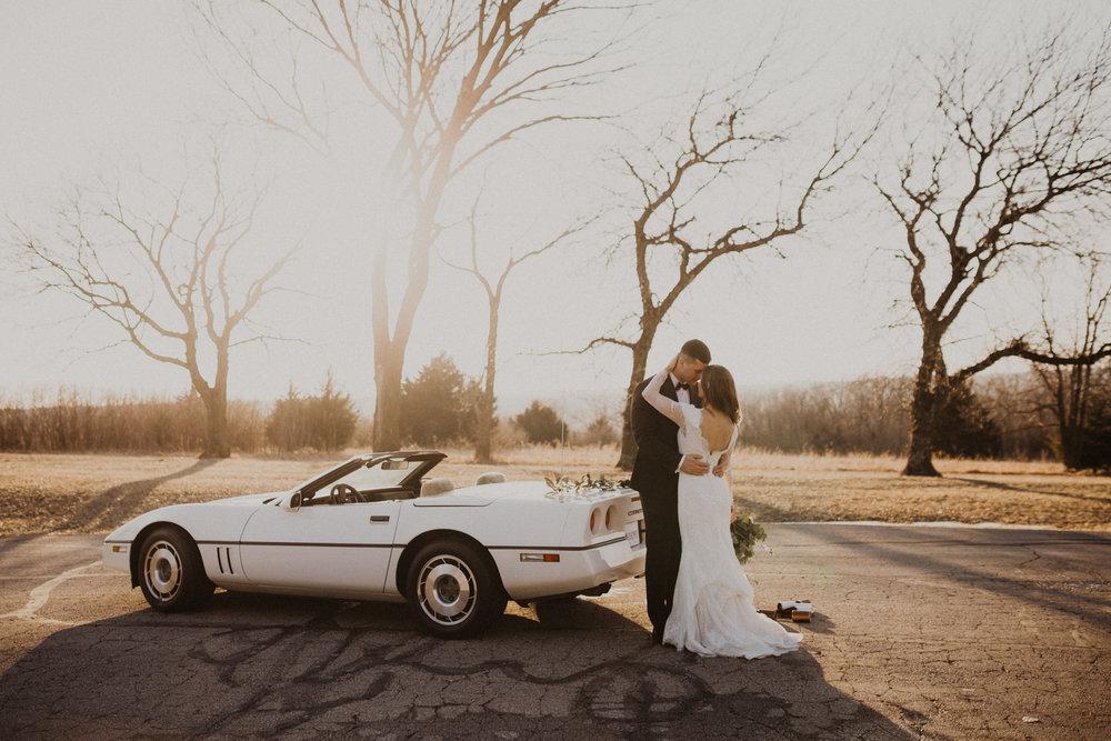 alyssa barletter photography shawnee mission park winter wedding 8th and main grandview missouri photographer-8.jpg