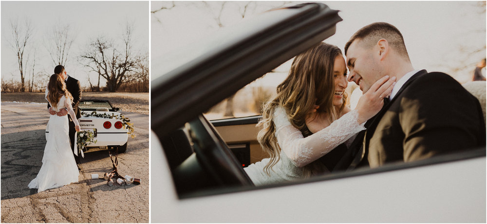 alyssa barletter photography shawnee mission park winter wedding 8th and main grandview missouri photographer-10.jpg