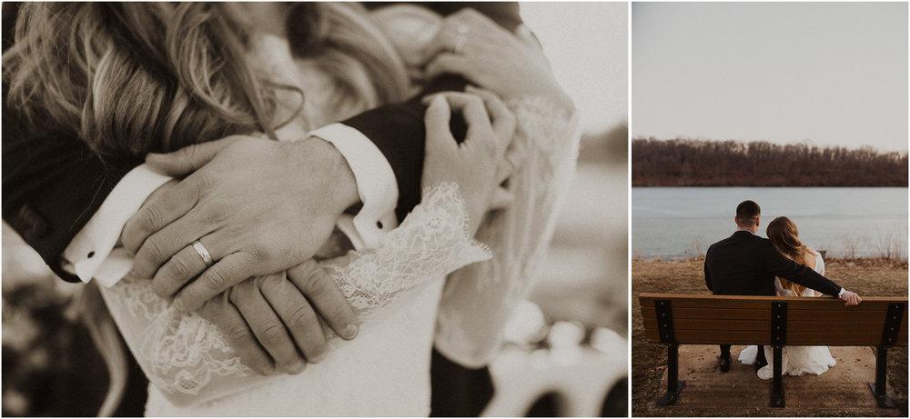 alyssa barletter photography shawnee mission park winter wedding 8th and main grandview missouri photographer-15.jpg