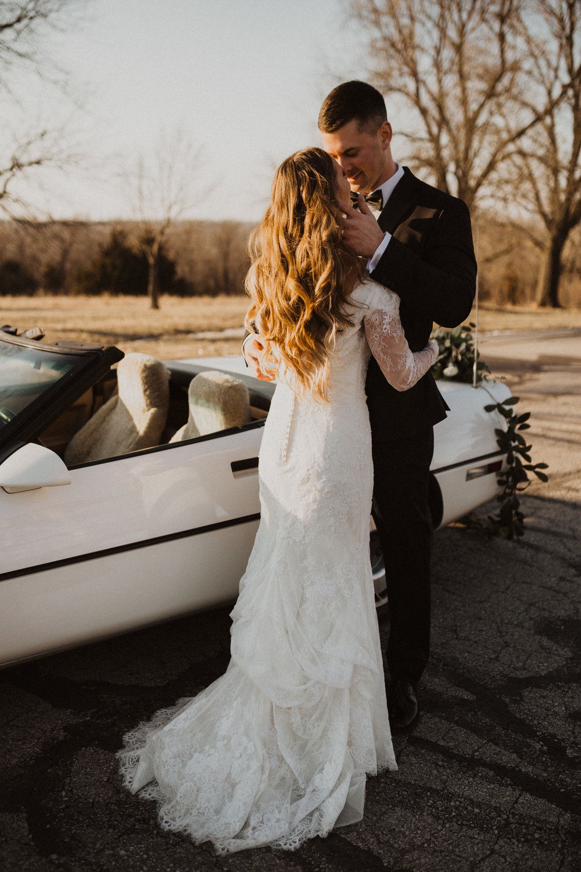 alyssa barletter photography shawnee mission park winter wedding 8th and main grandview missouri photographer-19.jpg