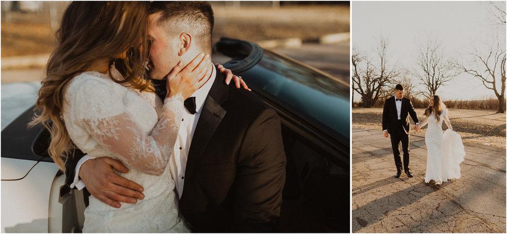 alyssa barletter photography shawnee mission park winter wedding 8th and main grandview missouri photographer-21.jpg