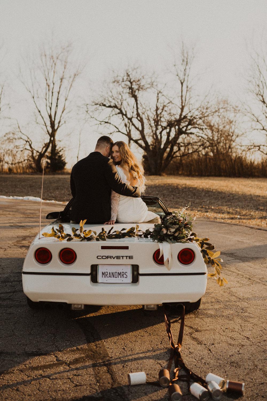 alyssa barletter photography shawnee mission park winter wedding 8th and main grandview missouri photographer-25.jpg