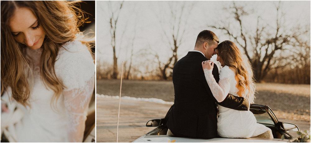 alyssa barletter photography shawnee mission park winter wedding 8th and main grandview missouri photographer-27.jpg