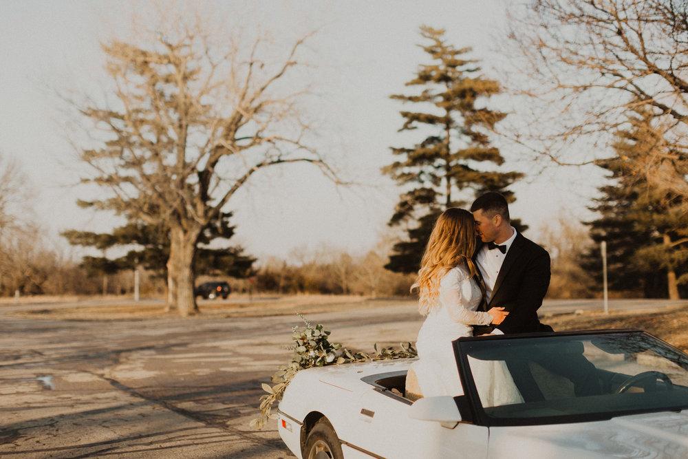 alyssa barletter photography shawnee mission park winter wedding 8th and main grandview missouri photographer-32.jpg