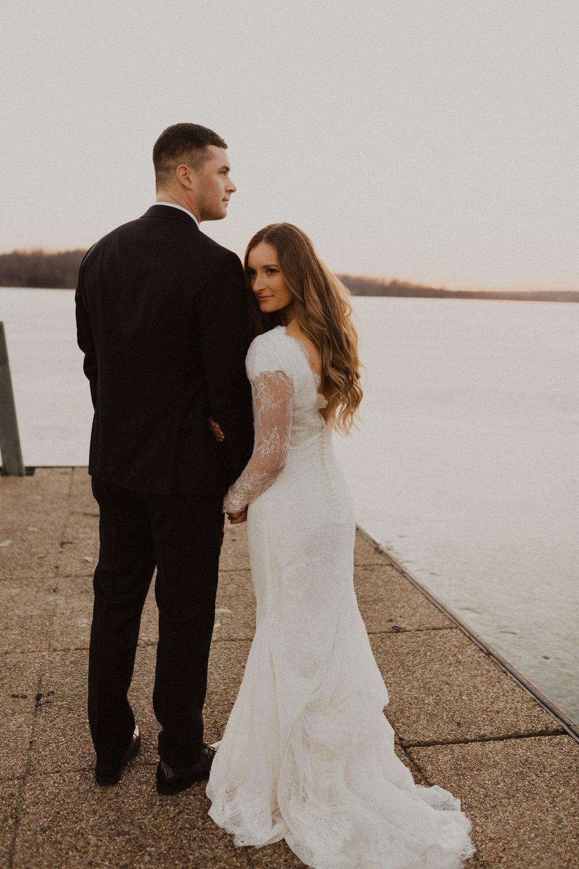 alyssa barletter photography shawnee mission park winter wedding 8th and main grandview missouri photographer-36.jpg