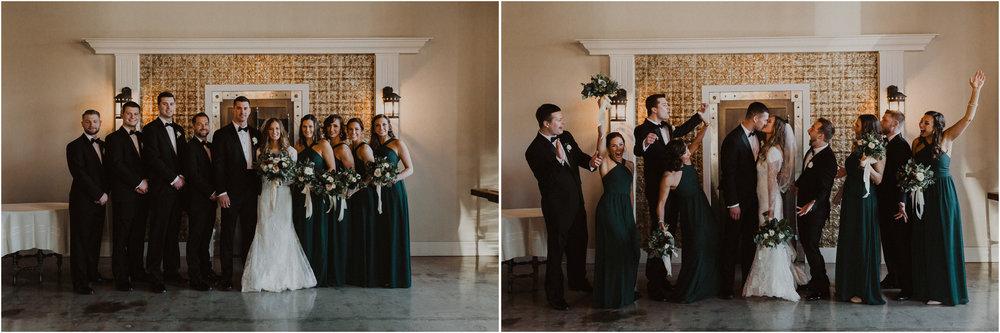 alyssa barletter photography shawnee mission park winter wedding 8th and main grandview missouri photographer-41.jpg