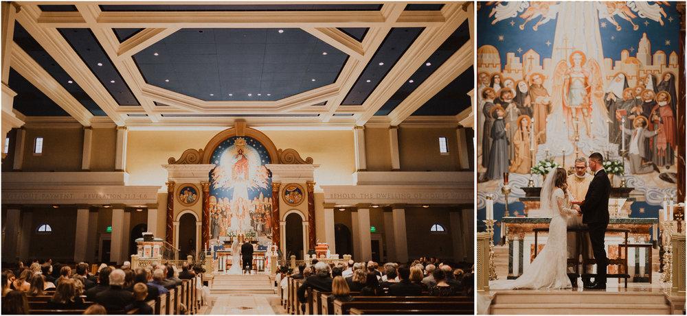 alyssa barletter photography shawnee mission park winter wedding 8th and main grandview missouri photographer-49.jpg