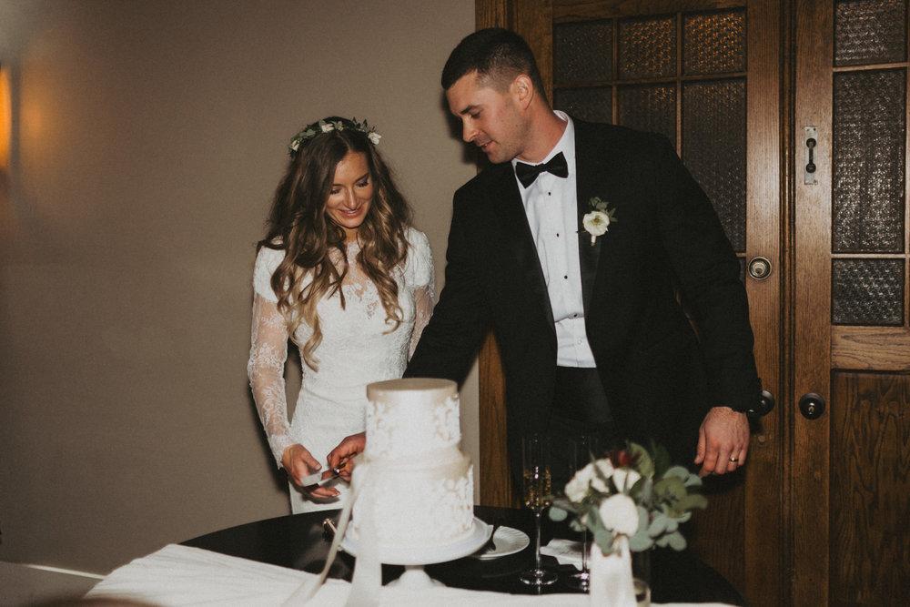 alyssa barletter photography shawnee mission park winter wedding 8th and main grandview missouri photographer-59.jpg