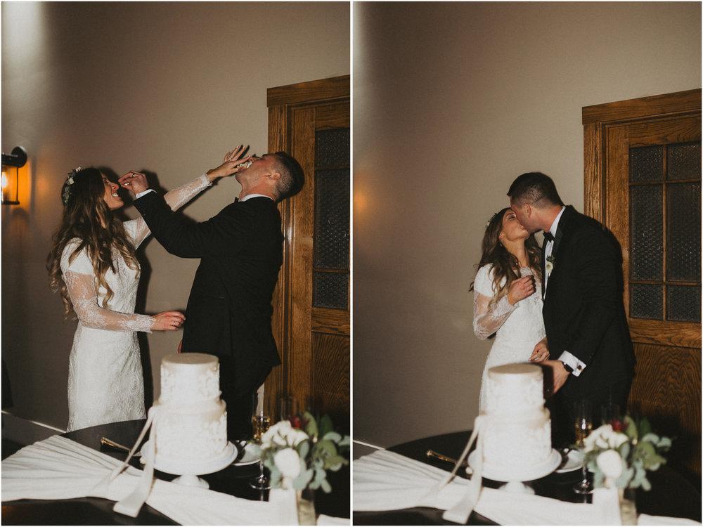 alyssa barletter photography shawnee mission park winter wedding 8th and main grandview missouri photographer-60.jpg