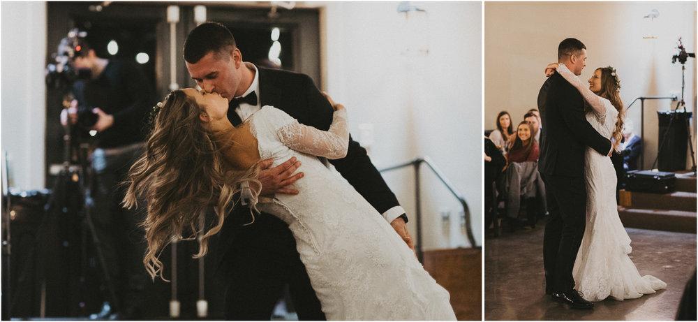 alyssa barletter photography shawnee mission park winter wedding 8th and main grandview missouri photographer-62.jpg