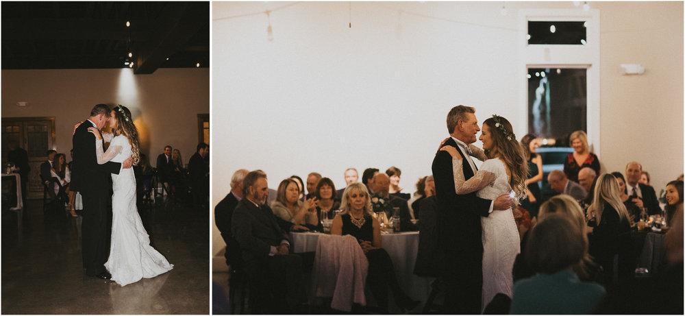 alyssa barletter photography shawnee mission park winter wedding 8th and main grandview missouri photographer-64.jpg