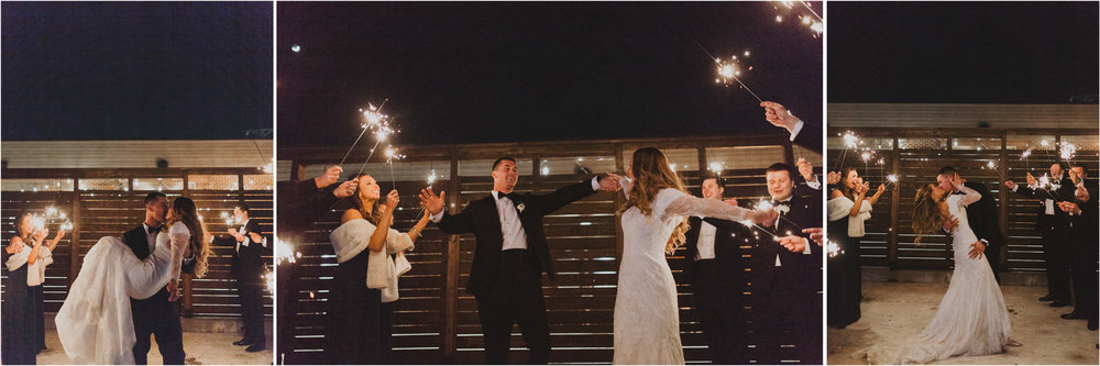 alyssa barletter photography shawnee mission park winter wedding 8th and main grandview missouri photographer-71.jpg