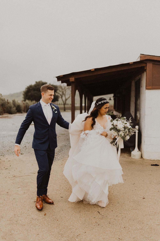alyssa barletter photography destination wedding bay area san jose california winery photographer-29.jpg