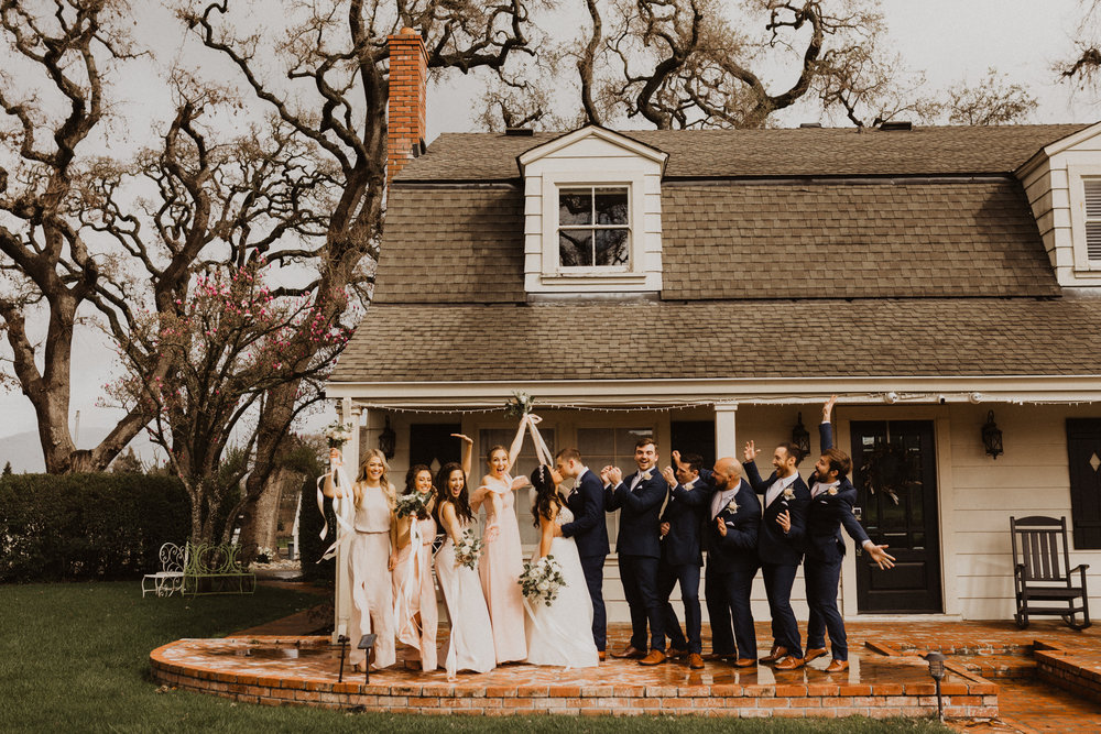 alyssa barletter photography destination wedding bay area san jose california winery photographer-33.jpg