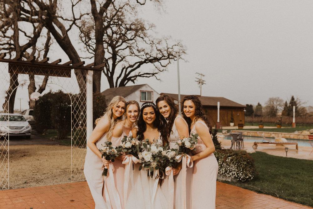 alyssa barletter photography destination wedding bay area san jose california winery photographer-40.jpg