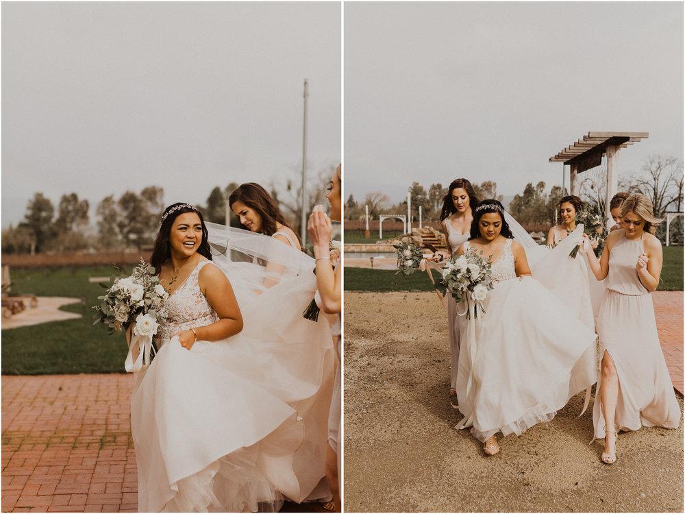 alyssa barletter photography destination wedding bay area san jose california winery photographer-41.jpg