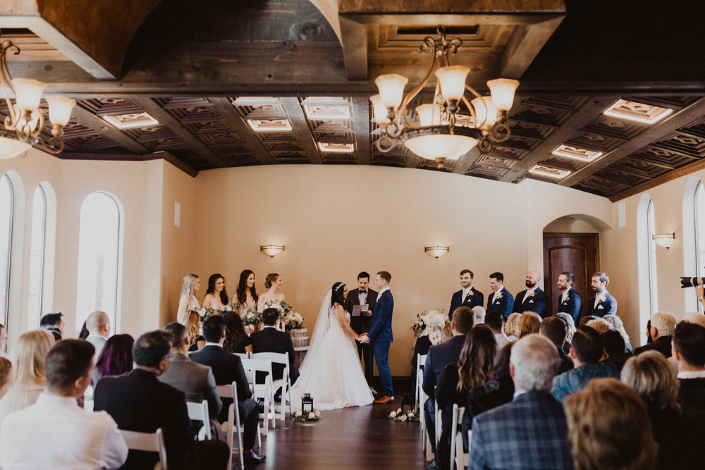 alyssa barletter photography destination wedding bay area san jose california winery photographer-48.jpg