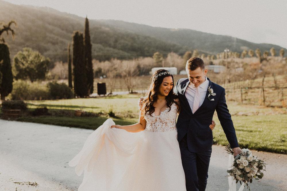 alyssa barletter photography destination wedding bay area san jose california winery photographer-54.jpg