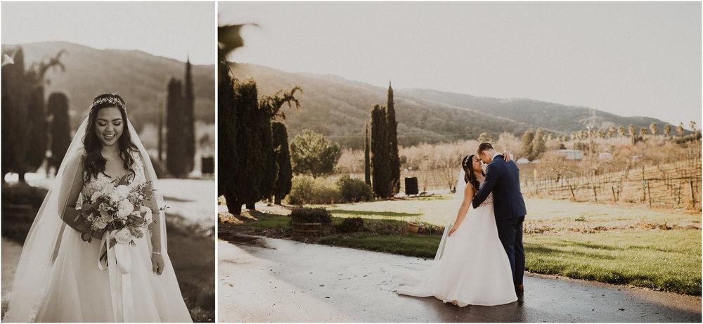 alyssa barletter photography destination wedding bay area san jose california winery photographer-55.jpg