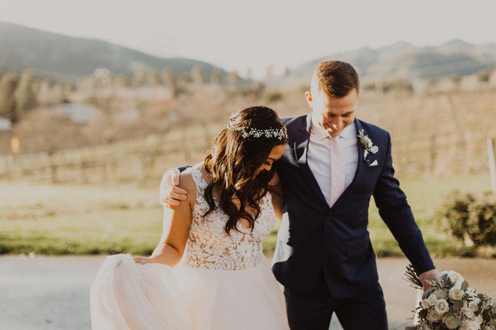 alyssa barletter photography destination wedding bay area san jose california winery photographer-57.jpg
