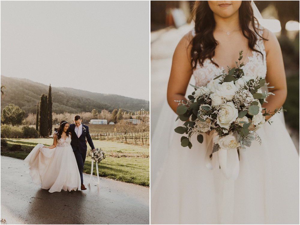 alyssa barletter photography destination wedding bay area san jose california winery photographer-58.jpg