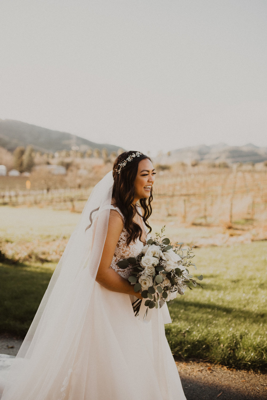 alyssa barletter photography destination wedding bay area san jose california winery photographer-59.jpg