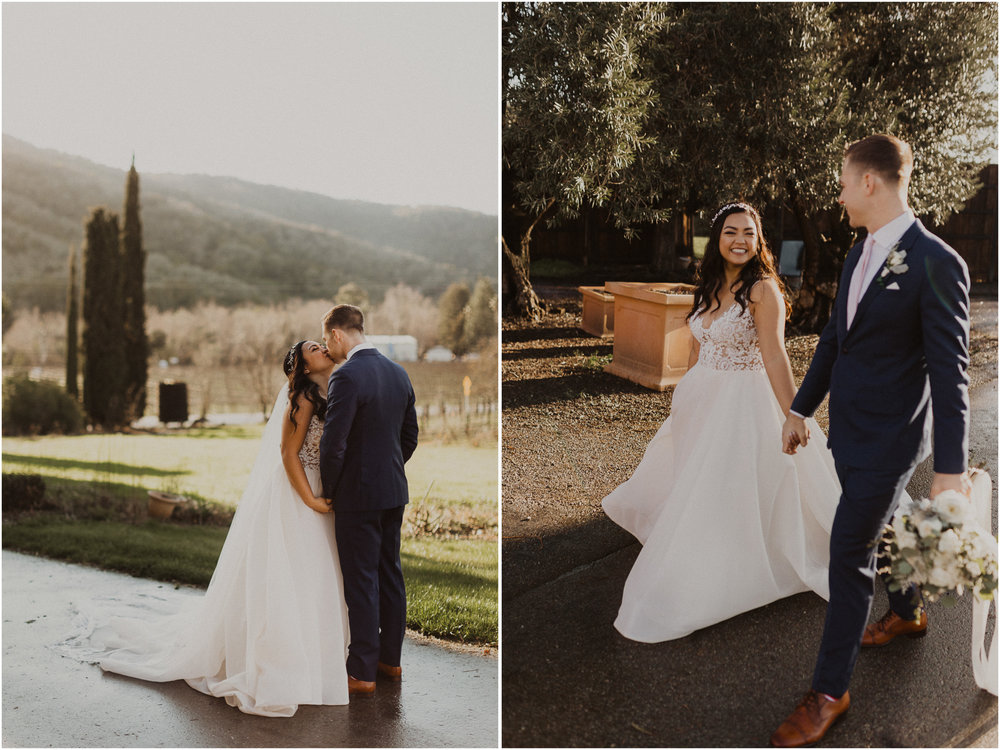 alyssa barletter photography destination wedding bay area san jose california winery photographer-60.jpg
