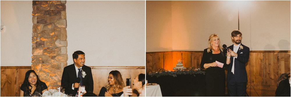 alyssa barletter photography destination wedding bay area san jose california winery photographer-67.jpg