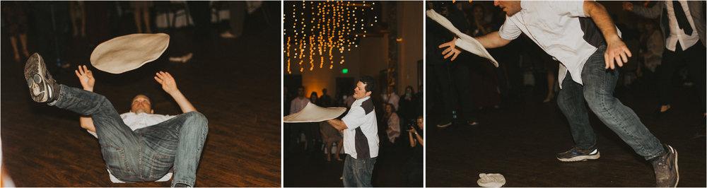 alyssa barletter photography destination wedding bay area san jose california winery photographer-80.jpg
