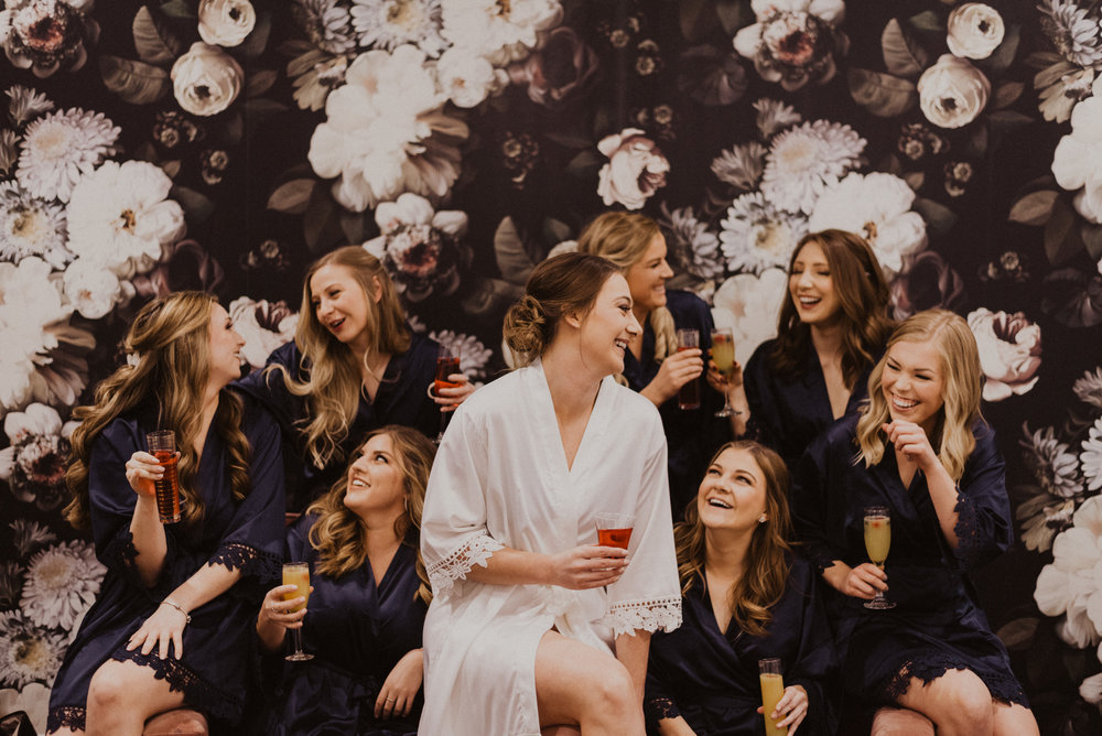 alyssa barletter photography 2016 main kansas city wedding rainy day photographer grace and justin magott-7.jpg