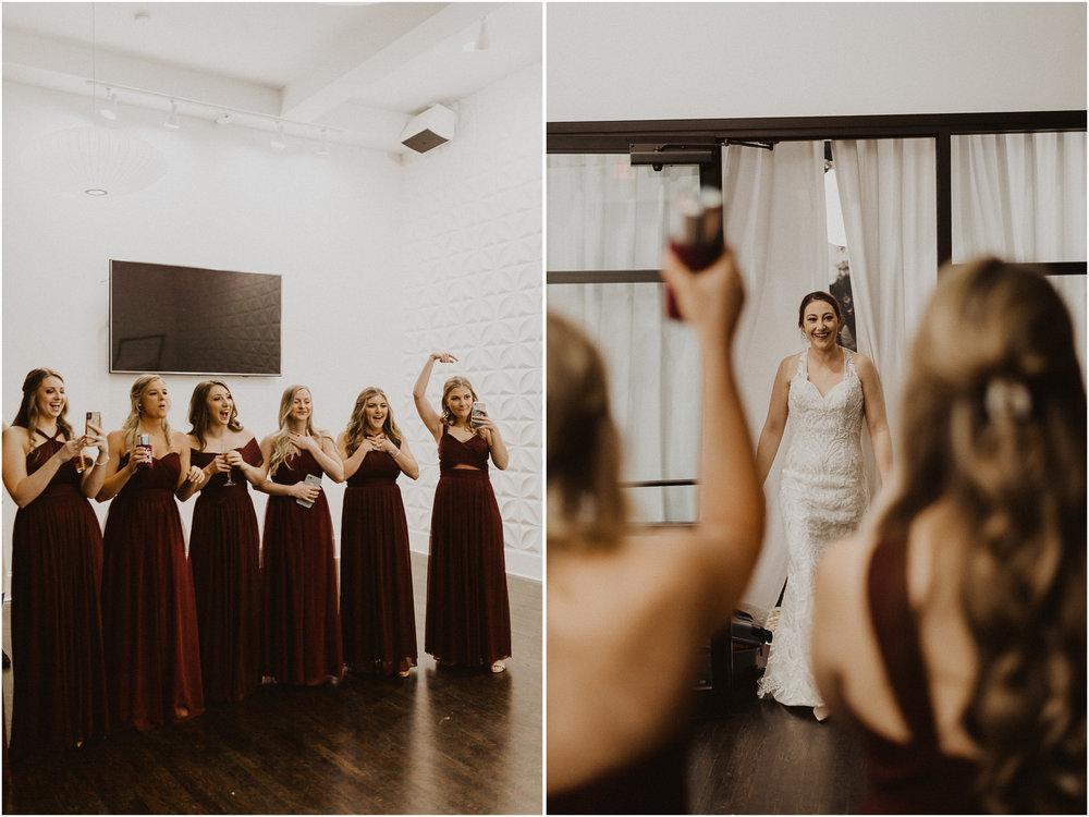 alyssa barletter photography 2016 main kansas city wedding rainy day photographer grace and justin magott-11.jpg