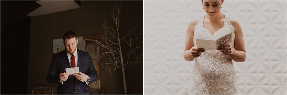 alyssa barletter photography 2016 main kansas city wedding rainy day photographer grace and justin magott-14.jpg