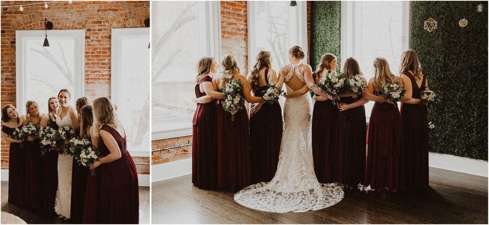 alyssa barletter photography 2016 main kansas city wedding rainy day photographer grace and justin magott-21.jpg